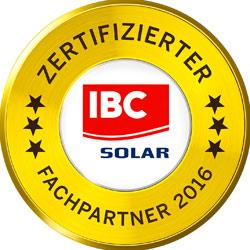 Auszeichnung-GOLD-2016-iQma-energy-Photovoltaik-Sauerland