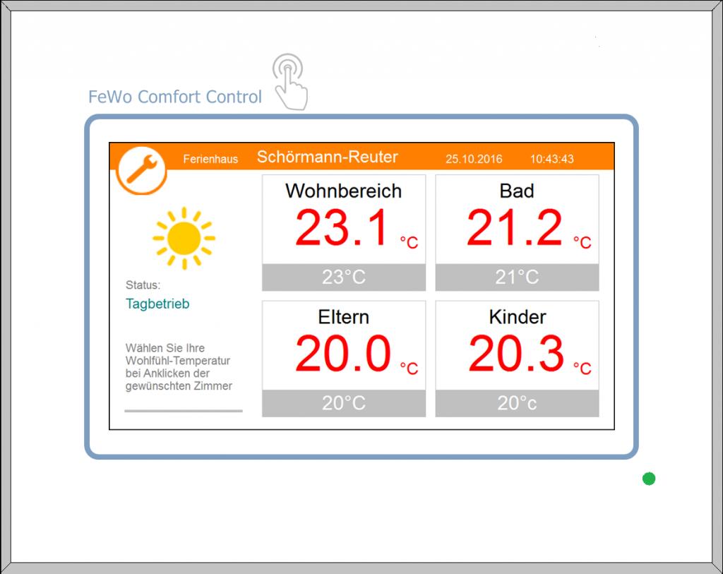 FeWoCC_Heizung_Ferienhaus_Controller_iQma-energy