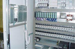 Elektrotechnik_iQma_Energy_Startseite