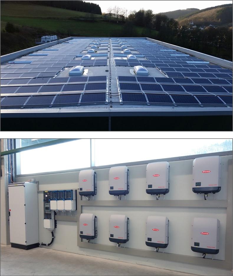 Photovoltaik_Brill_und_Adloff_iQma_energy_Sauerland