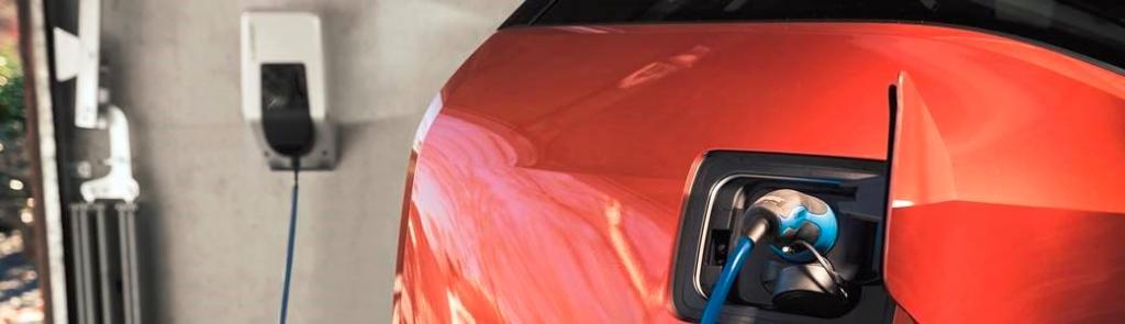 Elektromobilität iQma energy