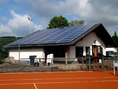 iQma_energy_Photovoltaik_Solar_GW_Duenschede