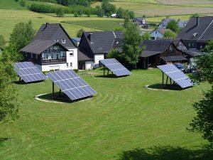iQma_energy_Photovoltaik_Solar_Drehbar_Salwey