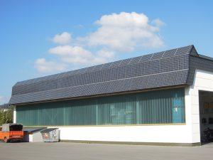 iQma_energy_Photovoltaik_Solar_Giesler_Bremke