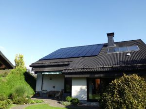 iQma_energy_Photovoltaik_Solar_Grevenstein
