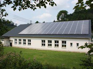 iQma_energy_Photovoltaik_Solar_Oberelspe