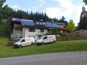 iQma_energy_Photovoltaik_Solar_Rinsecke