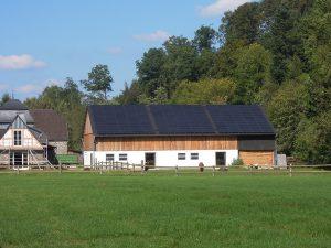 iQma_energy_Photovoltaik_Solar_Schloss_Bremke