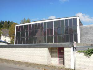 iQma_energy_Photovoltaik_Solar_Speckenheuer_Eslohe