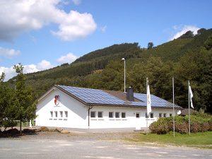 iQma_energy_Photovoltaik_Solar_Wenholthausen