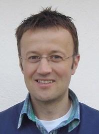 Dirk_Kleffmann_iQma-energy